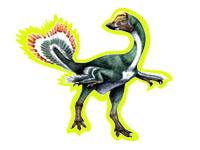 Динозаврик_на Сайт_2 copy