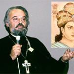 Пример торжества Духа. Александр Мень
