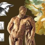 Подвиги Геракла — древняя мистерия путешествия Души по матрице Мироздания для достижения бессмертия