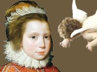 Шекспир – загадка истории. Часть вторая