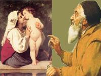 Тайная структура книги Екклесиаста в матрице Мироздания