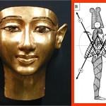 Тайные знания египетских жрецов о матрице Мироздания. Часть первая. Пифагор, Тетрактис и бог Птах
