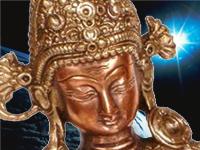 Вечная древняя Ведическая наука о божественной природе человека