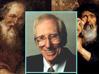 Культурологические подходы в оценке истории религии Белла Роберта Нилли