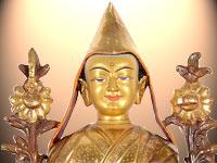Сакральный смысл понятий о Трех телах Будды и четырех Благородных истинах Буддизма в матрице Мироздания