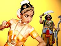 Тридеви — шакти Вишну, Шивы и Брахмы в матрице Мироздания