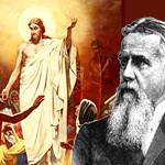 Религиоведческие подходы в диффузионной концепции культурной антропологии Фридриха Ратцеля