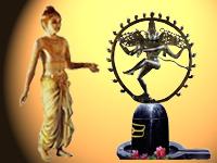 Воскрешающая Махамритьюмджая мантра в матрице Мироздания