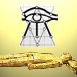 В древнем Китае религиозные, научные, технические, технологические знания накапливались и хранились тысячелетиями