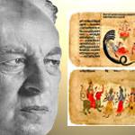 Цивилизационная теория Арнольда Тойнби и культурология