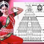 Сакральный базис архитектуры храма Джаганнатхи в Пури — матрица Мироздания