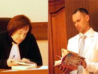 Абсурд суда над священным писанием «Бхагавад-Гита» в Томске. Часть 1