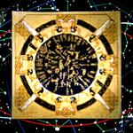 Дендерский Зодиак в матрице Мироздания открыл тайну сакрального базиса древней науки Астрология