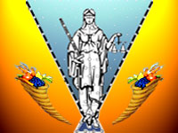 Тайны богини правосудия Фемиды в матрице Мироздания