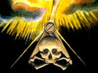 Матрица Мироздания сакральный базис Символов Масонов