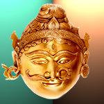 Акаша и первоэлементы Панчамахабхута в матрице Мироздания