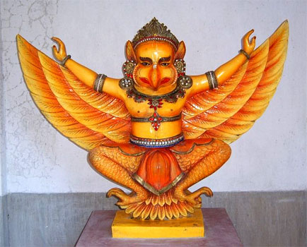 Ris_17_Bengal_434_350_96_W