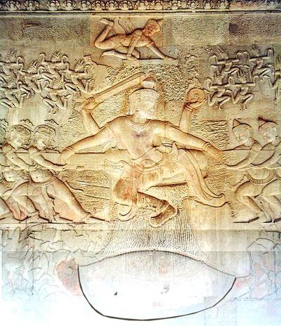 Ris_2_Angkor_400_464_300_W