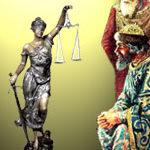 О новом разделе «Сакральные Аналогии» на сайте Амен Ра