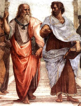 Ris_4_Platon_344_450_300_W