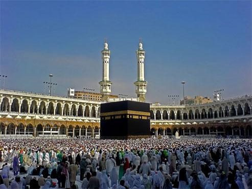 Ris_1_Kaaba_493_370_100_W