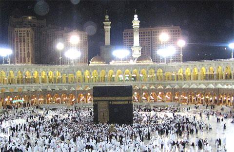 Ris_23_Kaaba_480_313_180_W