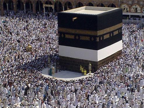 Ris_6_Kaaba_493_370_300_W