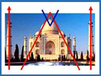 Сакральный смысл священной Каабы и архитектуры Ислама открылся в матрице Мироздания