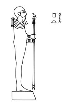 Ris_12_Ptah_210_340_72_Web