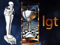Матрица Мироздания сакральный базис Божественного Творения. Тайные знания египетских жрецов о Логарифме и Времени