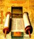 Книга Бытие Египетский след седой древности Введение Часть I
