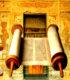 Книга Бытие. Египетский след седой древности. Тайну длительности «Дней Творения» открыла матрица Мироздания. Часть III