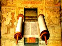 Книга Бытие. Египетский след седой древности. Ведический бог Шива и египетский бог Шу идентичные божества. Часть II