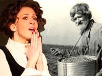 Матрица Мироздания открыла сакральный смысл библейской притчи «О сеятеле»