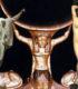 Книга Бытие расшифровки Глава I. Египетский след седой древности. Часть V
