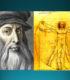 Книга Бытие расшифровки Глава I Египетский след седой древности Человек. Часть IX